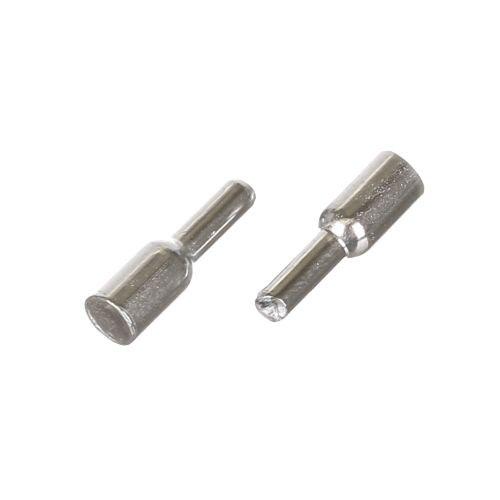 Suport polita 5/7 mm 8 buc