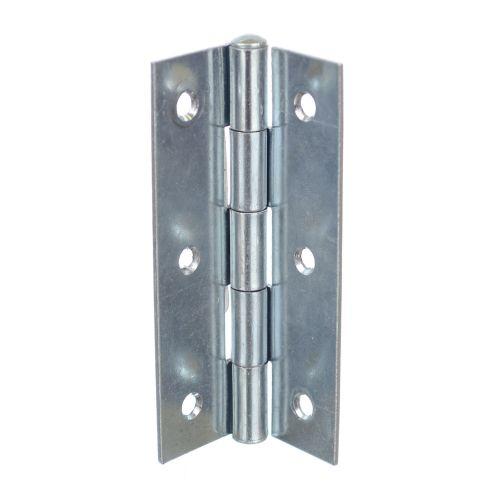 Balama ingusta zincata 90 x 50 mm