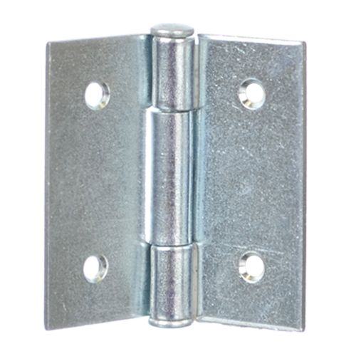 Balama lata zincata 30 x 30 mm