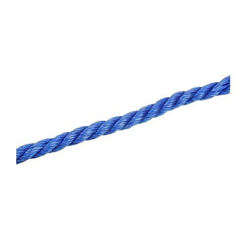 Coarda PP rasucita 10 mm 75 m 1.2t m liniar