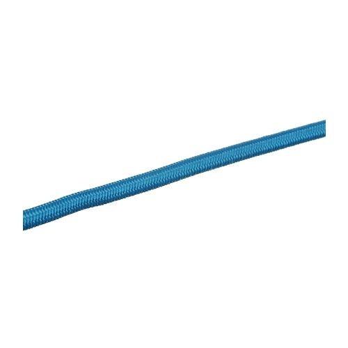 Coarda elastica D8 mm 75 m 102 kg m liniar