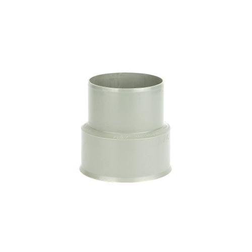Conector PP-fonta PP D75