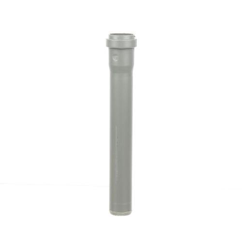 Tub PP D50 x 1.8 mm cu 1 mufa L250