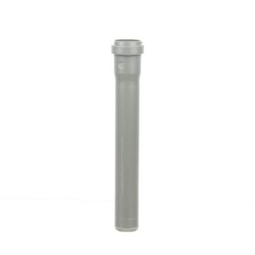Tub PP D50 x 1.8 mm cu 1 mufa L500