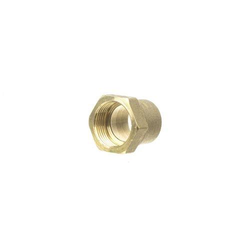Adaptor interior - filet interior 22 mm x 3/4'