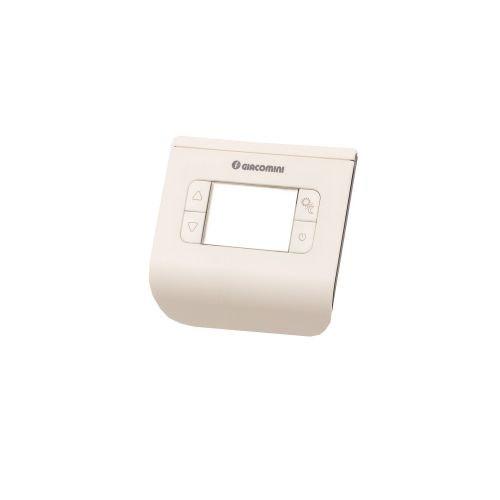 Termostat electronic Giacomini