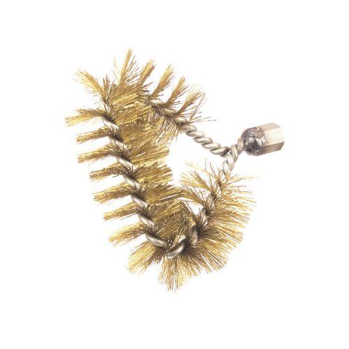 Perii curatat centrale mari (Female)