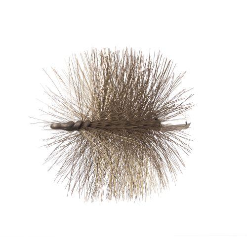 Arici pentru burlane de soba diametru 150  mm