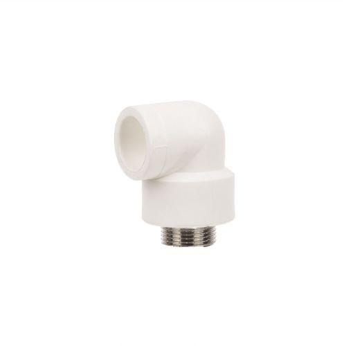 Cot PPR 90 grade FE 20 mm - 1/2'