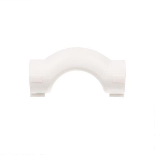 Punte ocolire PPR 25 mm
