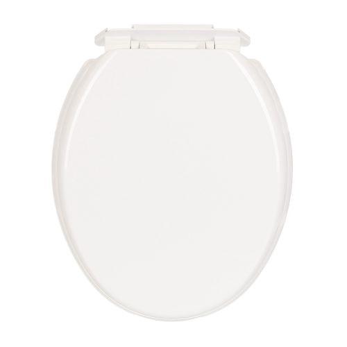 Capac WC polipropilena soft close