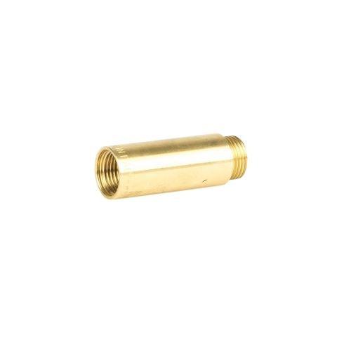 Prelungitor alama 40 mm