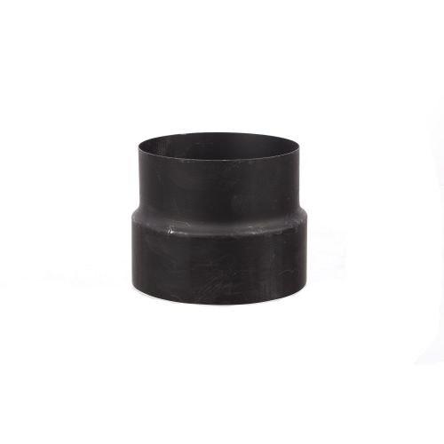 Reductie tabla neagra D120 interior - D100 exterior mm