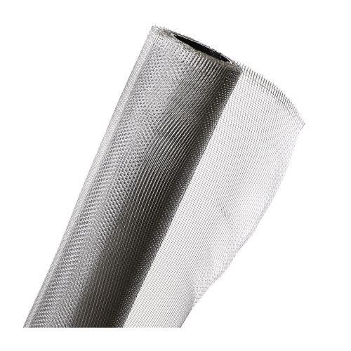 Plasa anti-tantari 1.2 x 2.5 m