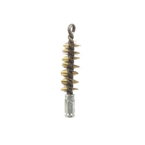 Perii pentru tuburi F12 x 175 otel diametru 30 mm