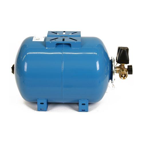 Automatizare hidrofor 50 litri