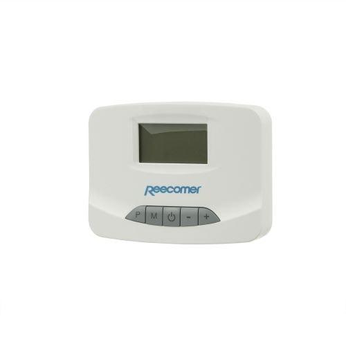 Termostat cu fir Reecomer programabil