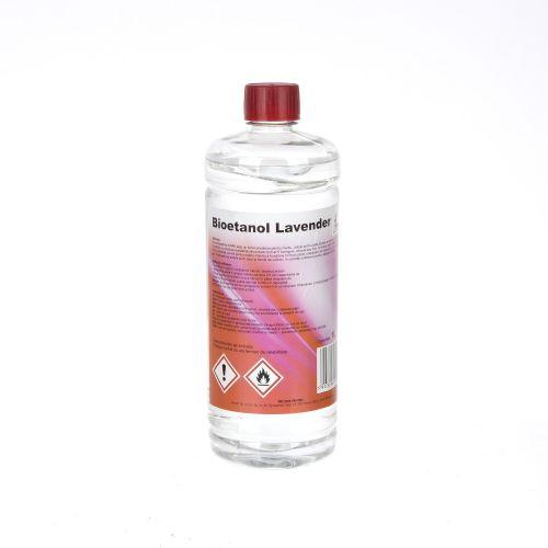 Bioetanol 1 litru Lavender