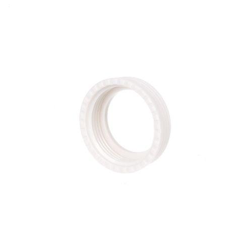Reductie plastic pentru ventil 1'1/2 - 1'1/4