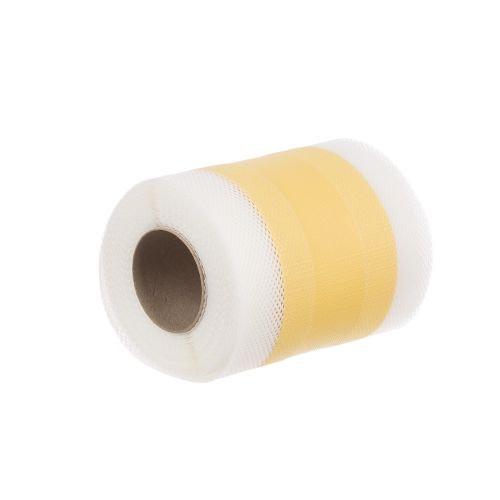 Sika Seal Tape S Banda sigilare 10 m