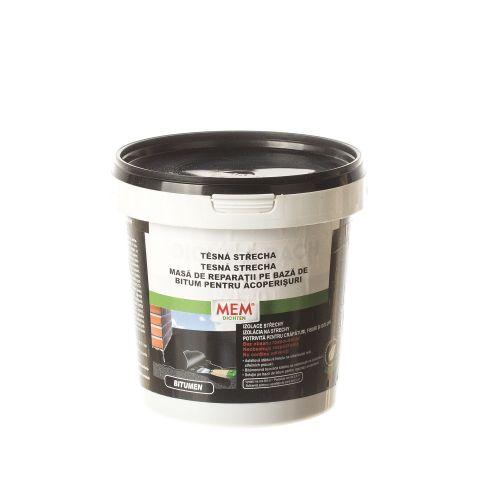 C211 Masa bitum reparatii acoperisuri 1 kg