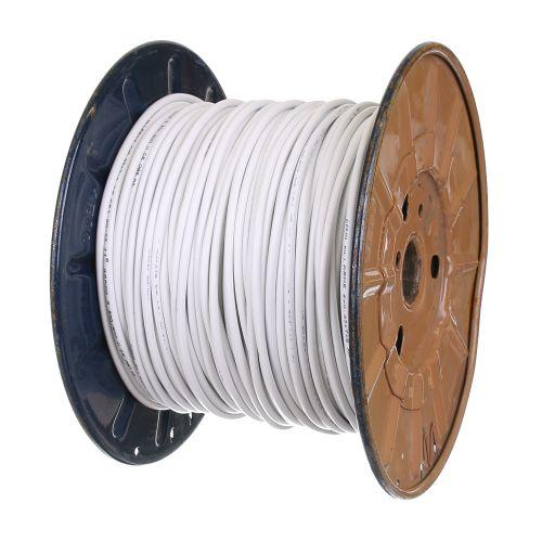 Cablu alarma 6 x 0.22 mmp 100 m