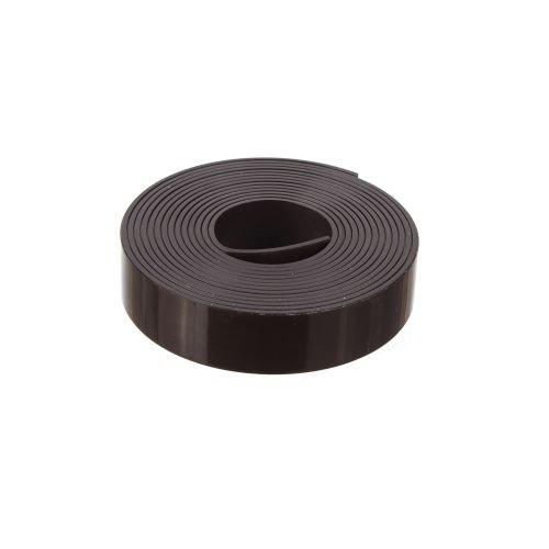 Banda magnetica 190 x 2500 mm