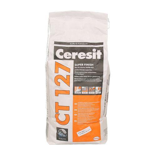 Glet Ceresit CT127 Express