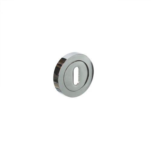 Rozeta cheie S23 aluminiu si zamac