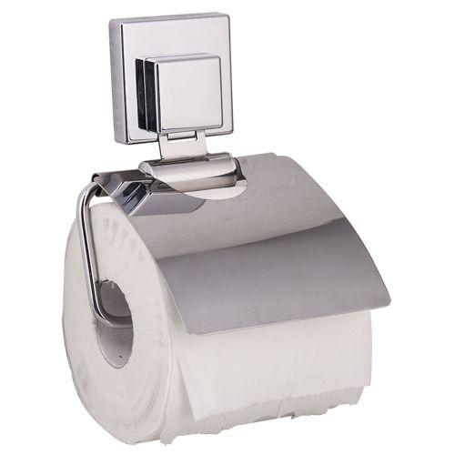 Suport hartie igienica Smart Lock