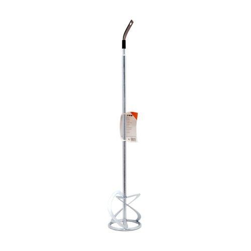 Mixer mortar 700 x 130 mm SDS+ Dexter