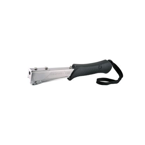 Batoane pistol lipit x 12 buc galbene 11 x 250 mm