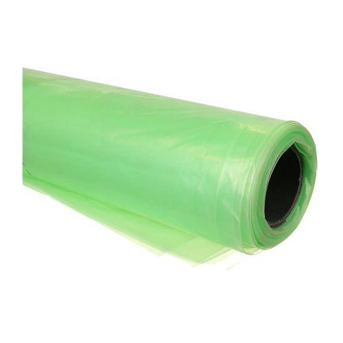 Folie reciclata 4 m x 10 m x 0.01 mm