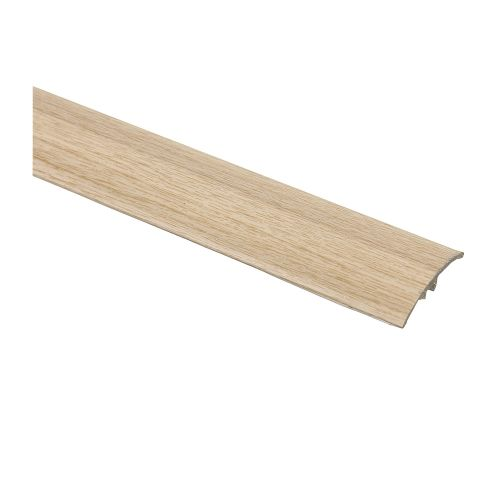 Profil universal 37 mm / 0.93 m 06 stejar Loft