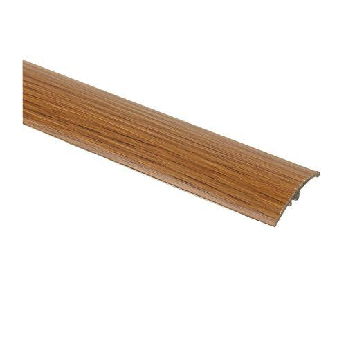 Profil universal 37 mm / 0.93 m 15 stejar Nebraska