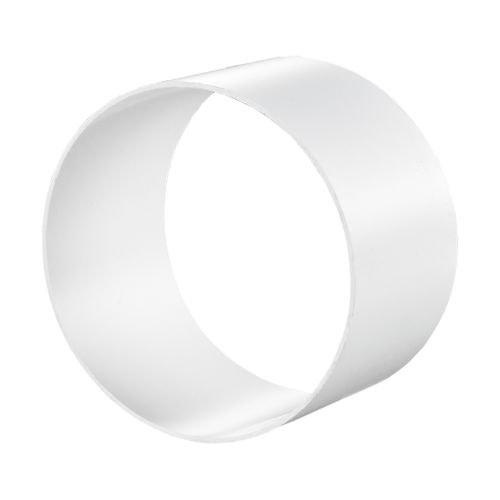 Racord PVC 100 mm