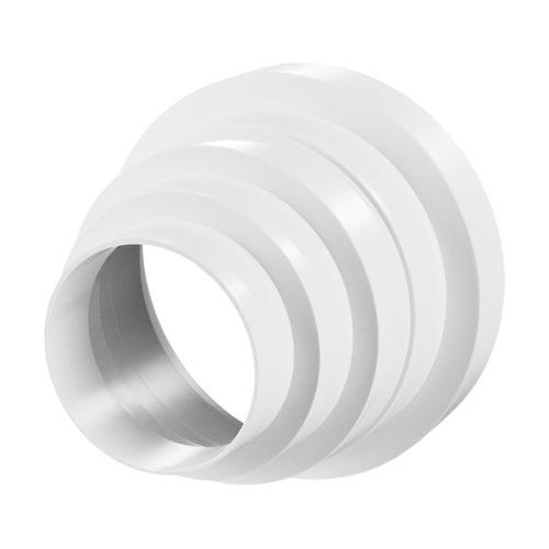 Reductie universala 80 / 100 / 125 / 150 mm