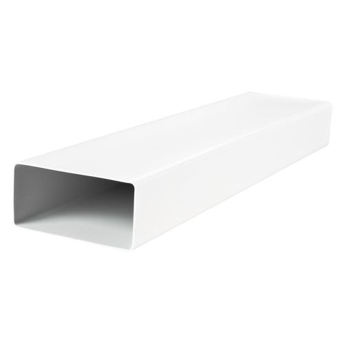 Tub PVC 60 x 120 mm L0.35 m