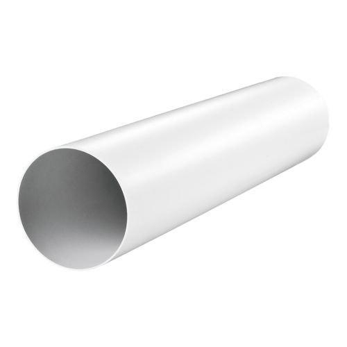 Tub PVC D100 m L0.5 m
