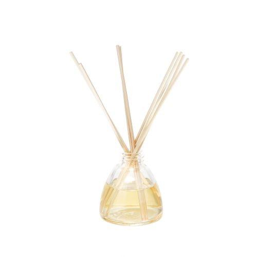 set de aromaterapie
