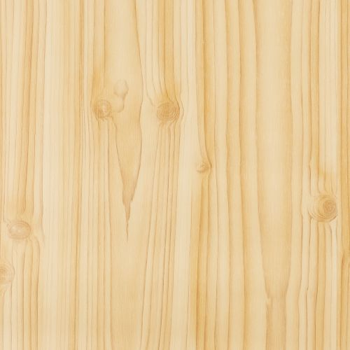 autocolant lemn pin