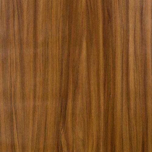 autocolant lemn nuc 0.45 x 2 m