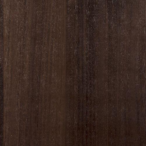 autocolant lemn arin