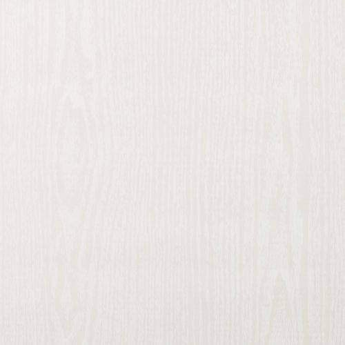 autocolant lemn frasin alb