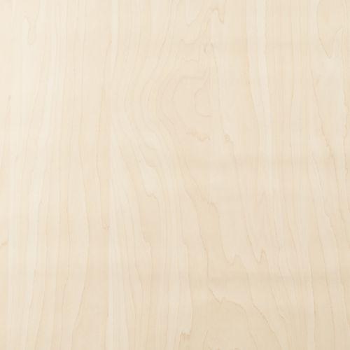 autocolant lemn fag pal