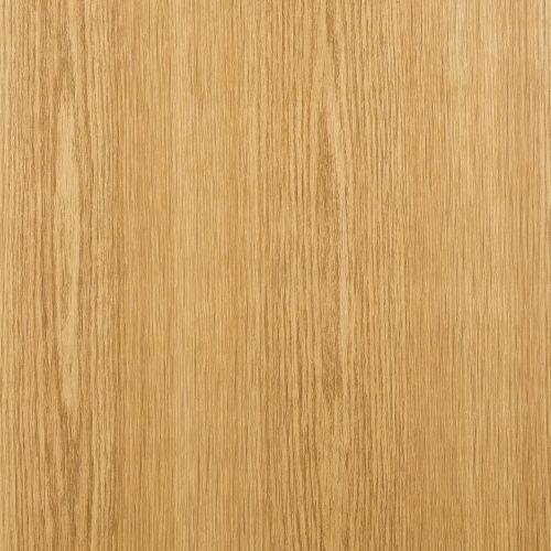 autocolant lemn stejar pal