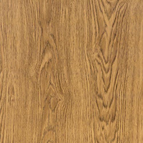 autocolant lemn stejar troncais