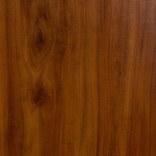 autocolant lemn mar rosu