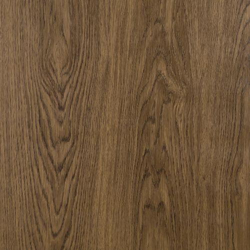 autocolant lemn stejar robust
