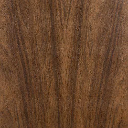 autocolant lemn nuc deep